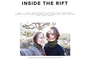 Inside the Rift interview_t
