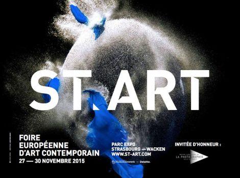 2015_ST ART Strasbourg