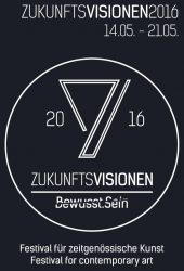 ZUVI_2016_logo