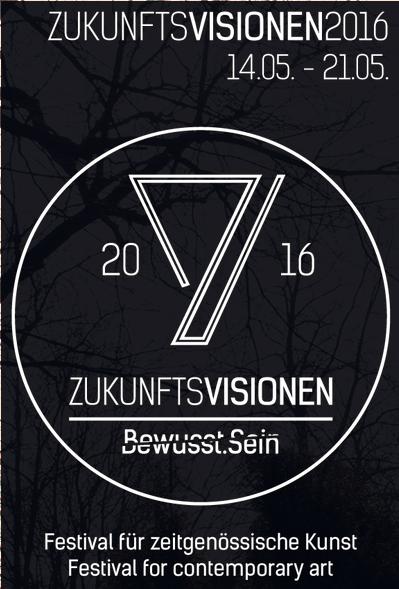 Zukunftsvisionen BewusstSein 2016